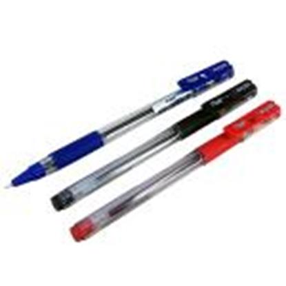 Изображение *Pildspalva lodīšu BLAZER 0.4 sarkana,  Flair