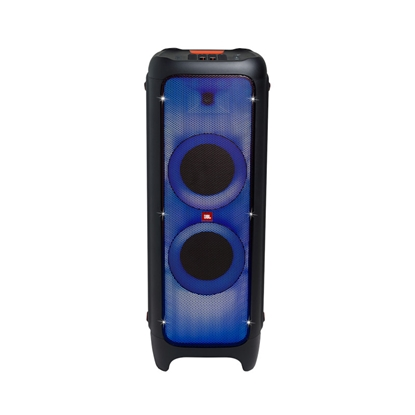 Picture of JBL Partybox 1000 Black