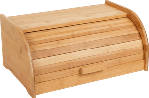Picture for category Bread boxes
