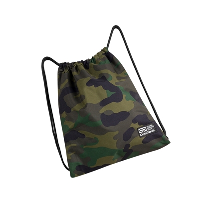 Picture of PATIO Sporta soma COOLPACK Sprint Gymsack A392