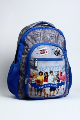 Picture of Backpack High School Musical 1314-101