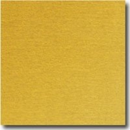 Picture of Design Paper Curious, A4, 120g, Metalics Super Gold, Glossy (50) 0710-414