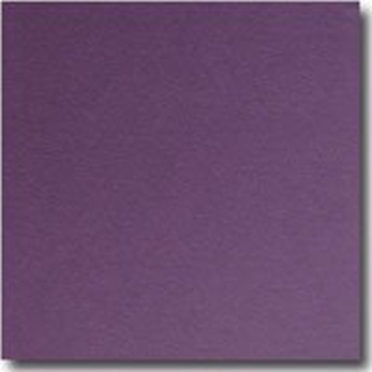 Picture of Design Paper Curious, A4, 120g, Metallics Violette, Glossy (50) 0710-416