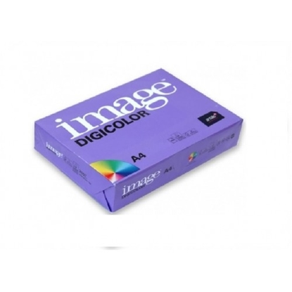Picture of Office paper Image Digicolor, A4, 120g (250) 0701-033