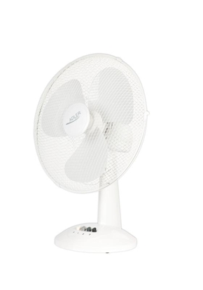 Picture of Adler AD 7303 White
