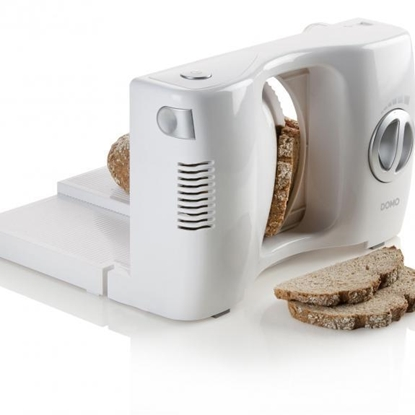 Picture of FOOD SLICER 120W/MS171 DOMO
