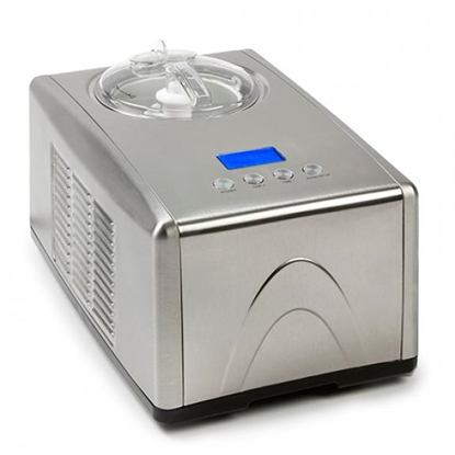 Picture of ICE CREAM MAKER 1.5L/DO9066I DOMO