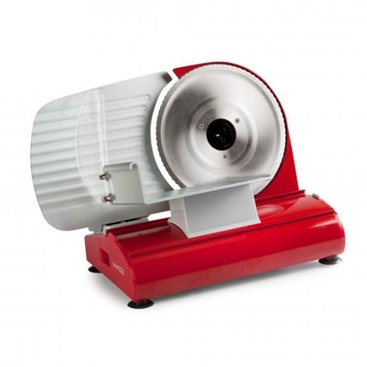 Attēls no FOOD SLICER 200W/DO522S DOMO
