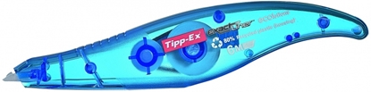 Изображение BIC correction tape EXACT LINER 5mm x 6m., 1 pc 101385