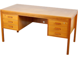Picture for category Computer desks