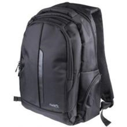 Picture of NATEC   notebook backpack DROMADER 2, 15,6`` Black