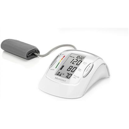 Attēls no Medisana MTP Blood Pressure Monitor, Upper Arm