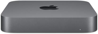 Attēls no APPLE Dators Mac mini (2020),