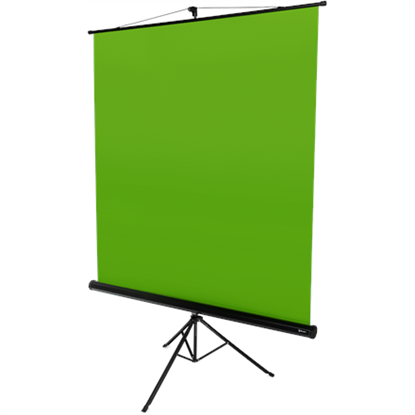 Picture of Arozzi Green Screen