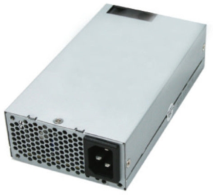 Picture of 250W 85+ FSP250-50GUB