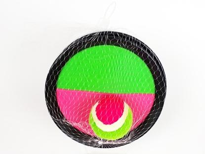 Изображение Gra Catch ball 18,5 cm