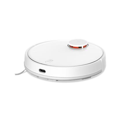 Изображение VACUUM CLEANER MI ROBOT MOP P/WHITE SKV4110GL XIAOMI