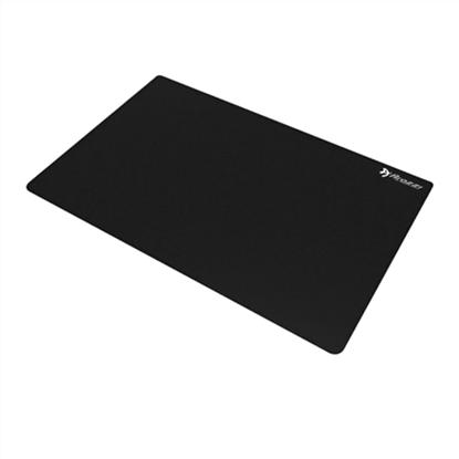 Picture of Arozzi Arena Leggero Deskpad - Black