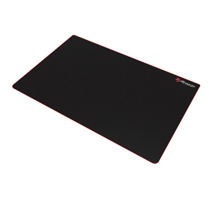 Picture of Arozzi Arena Leggero Deskpad - Black/Red