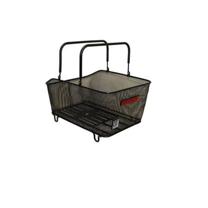 Изображение CYCLETECH Carrier Basket Aosta 2.0