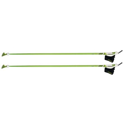 Picture of KOMPERDELL NW Classic / Balta / 110 cm
