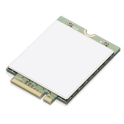 Attēls no Lenovo 4XC0V98510 networking card Internal WWAN 450 Mbit/s