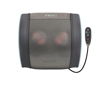 Picture of Homedics Shiatsu Pillow SGP-1500H