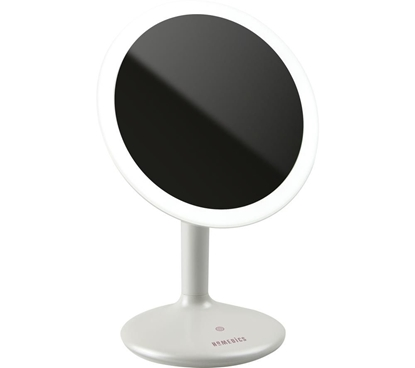 Picture of Homedics MIR-SR820-EU Touch & Glow