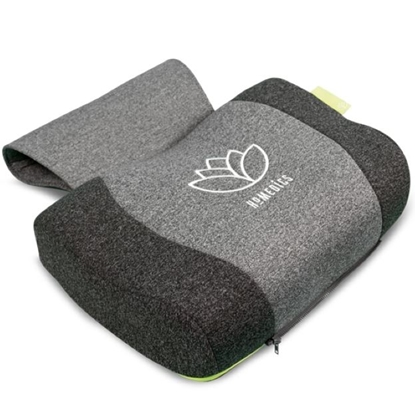Picture of Homedics Zen Pillow ZEN-1000