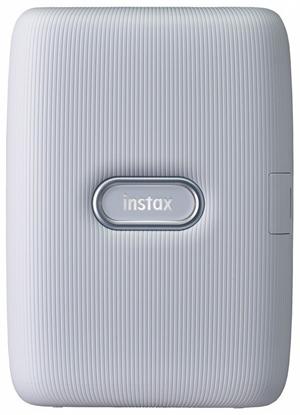 Picture of Fujifilm Instax Mini Link EX D Ash White
