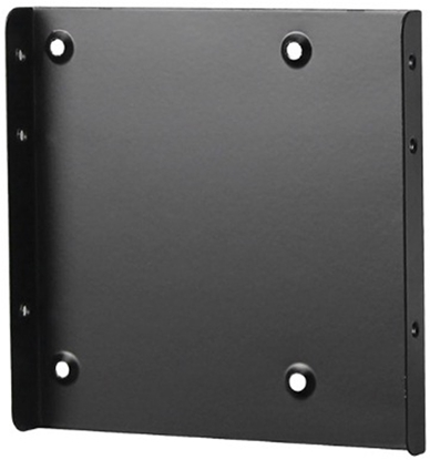 "Picture of 2.5"" -3.5"" HDD/SSD Bracket set"