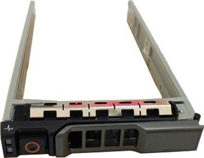 """Изображение 2.5"""" HotSwap Tray SATA/SAS"""