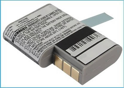 Picture of Battery for ZEBRA Scanner