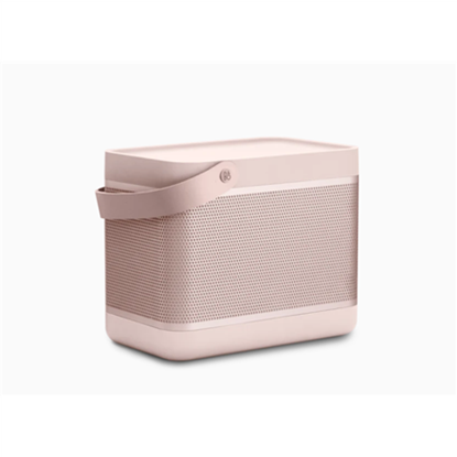 Picture of BeoPlay Speaker Beolit 17, Wireless, Bluetooth, Pink
