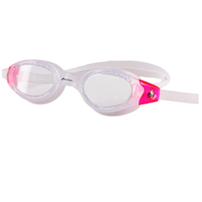 Изображение FITEYE (pink.) 836924 Spokey peld.brilles