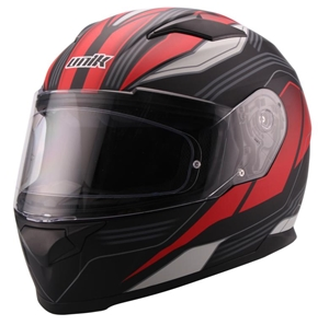 Picture for category Moto helmets