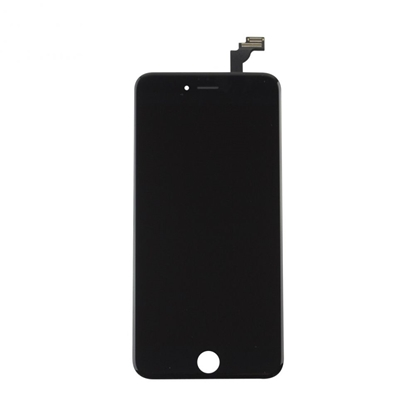 Attēls no Apple iphone 6 plus LCD Black