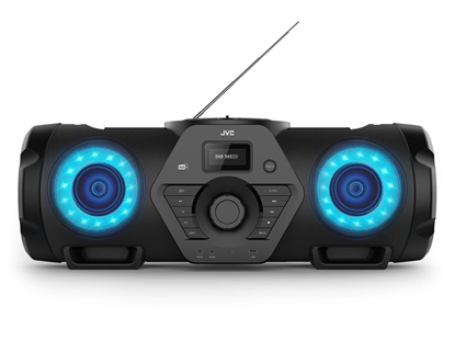 Picture of BOOMBOX RV-NB200BT