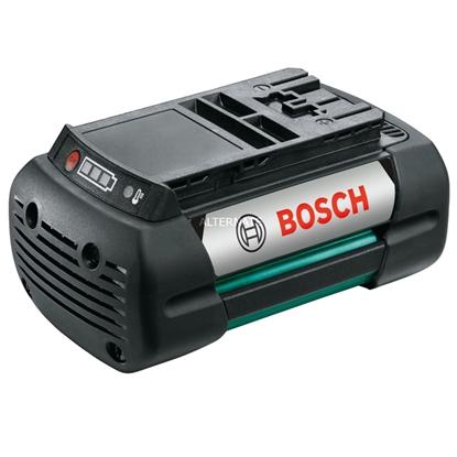 Picture of Akumulators 36 V-Li 4Ah