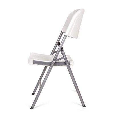 Attēls no Dārza krēsls Oblo 88x45x50cm, saliekams