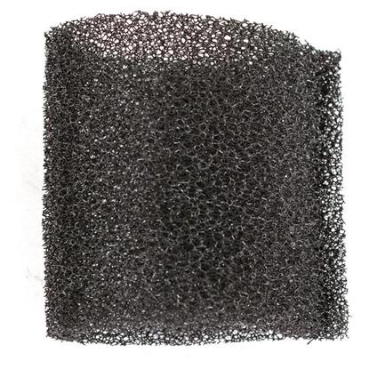 Picture of Filtrs Scheppach ASP 15/20/30/50L 5gab.