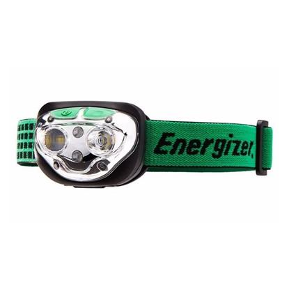 Изображение Lukturis Energizer Vision Ultra galvas lādējams