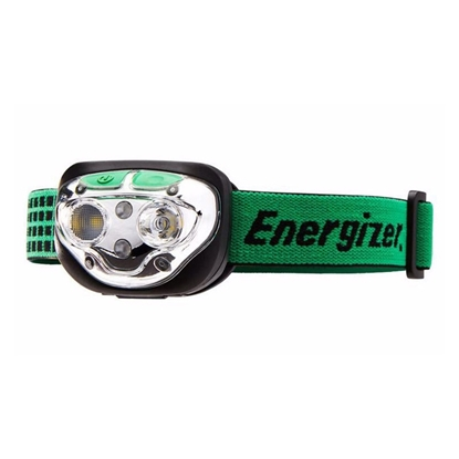 Picture of Lukturis Energizer Vision Ultra galvas lādējams