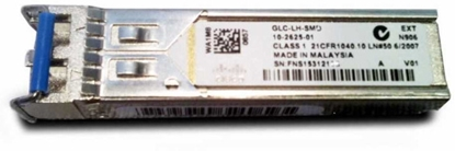 Picture of 1000Base-LX/LH SFP Transceiver