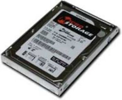 Attēls no 250GB SATA Solution 8MB Cache