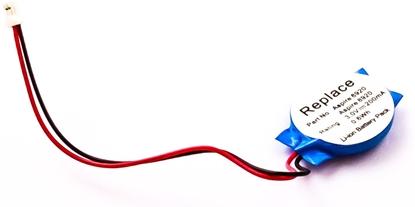 Изображение Battery for Backup