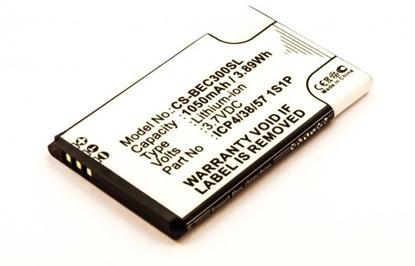 Изображение Battery for Bea Fon