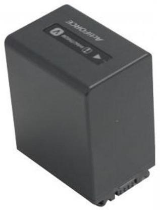 Изображение Battery for Camcorder