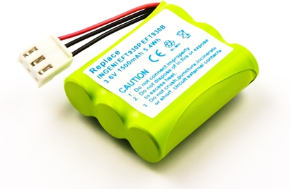 Picture of Battery for POS