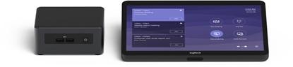 Изображение TAP Base Bundle - Microsoft